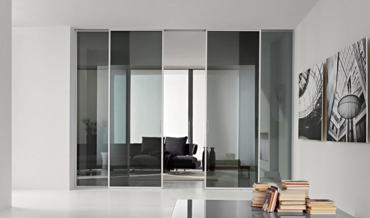 Porte per interni - Porte per interni in legno, porte in laminato ...